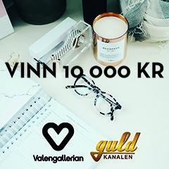 Valengallerian